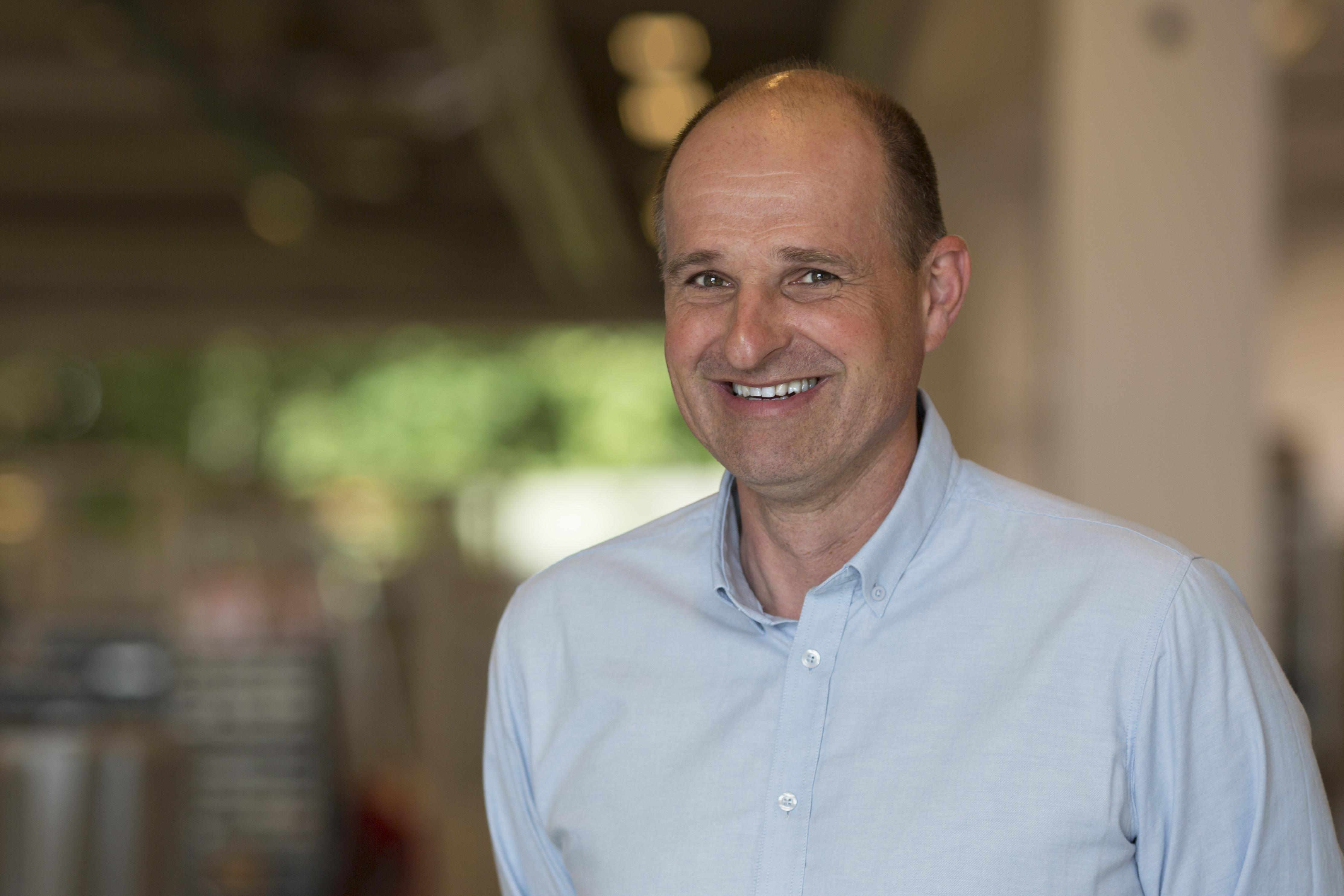 Poul-Henning Nielsen