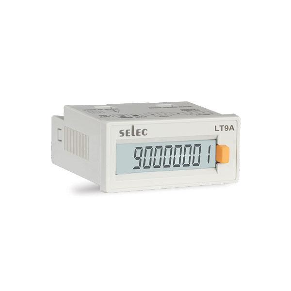 SELEC digital tæller LT920A